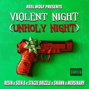 Violent Night (Unholy Night)
