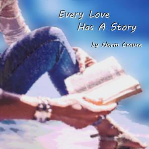 Every Love Has a Story album