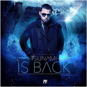 Tsunami Is Back