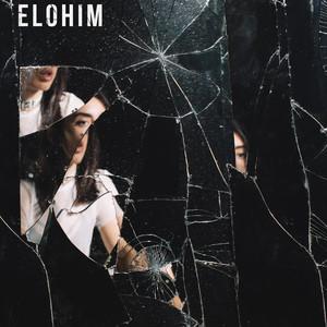 Hallucinating by Elohim