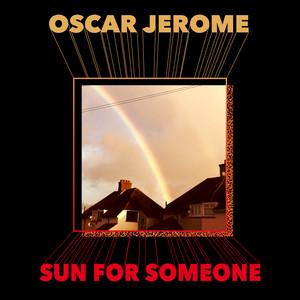 Sun For Someone - Edit