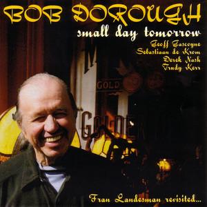 Small Day Tomorrow album