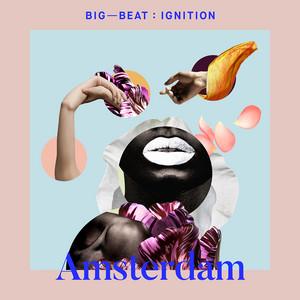 Big Beat Ignition: Amsterdam album