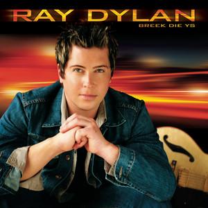 Die Meisies by Ray Dylan