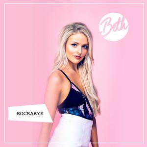 Rockabye (Piano Version)
