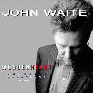 Wooden Heart, Vol. 2 (Acoustic Anthology) album