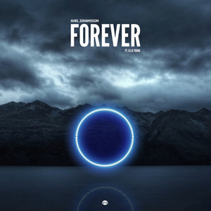 Forever (feat. Ella Young)