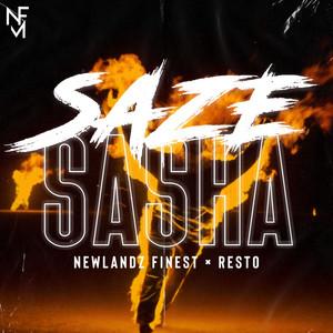Saze Sasha