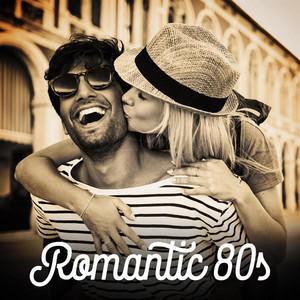 Romantic 80s