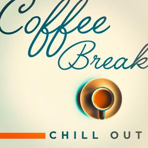 Coffee Break Chill Out album