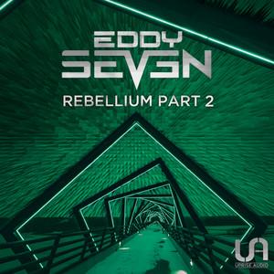 Rebellium, Pt. 2