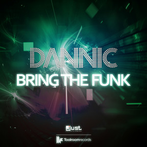 Bring the Funk (Club Mix)