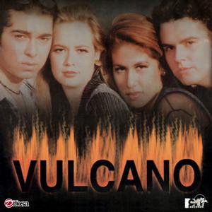 Vulcano album