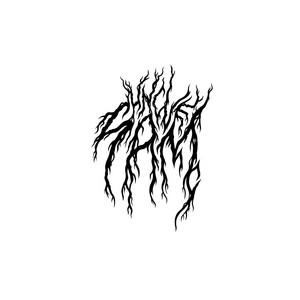 Disconnection album