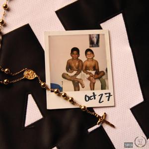 Oct 27 album