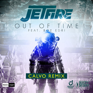 Out of Time (Calvo Edit)