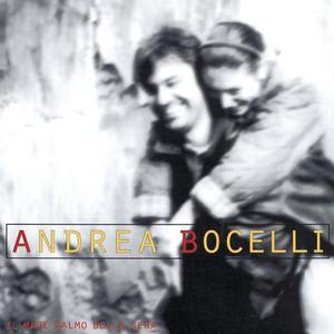 Il Mare Calmo Della Sera (Remastered) album