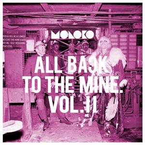 The Flipside - Herbert's Surround Sound Mix by Moloko, Matthew Herbert