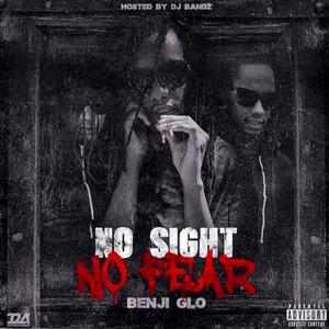 No Sight, No Fear