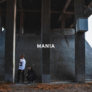 MAN1A