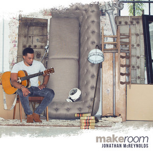 Lover Of My Soul by Jonathan McReynolds
