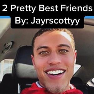 Jayrscottyy