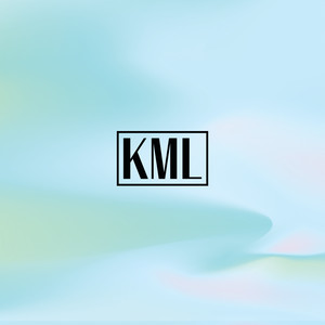 KRTEK MONEY LIFE - MILION+