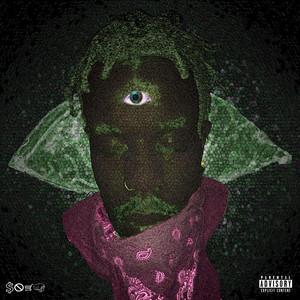 Lil' 3rd Eye album