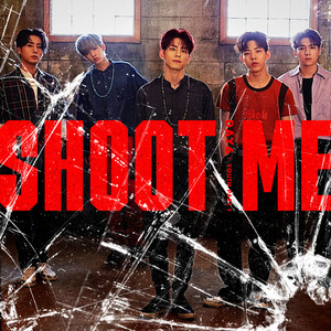 Shoot Me : Youth Part 1 - DAY6