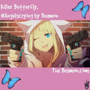 Killer Butterfly