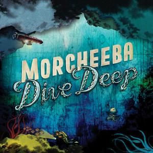 Dive Deep album