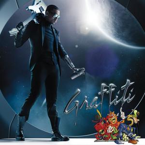 Chris Brown – Crawl (Studio Acapella)