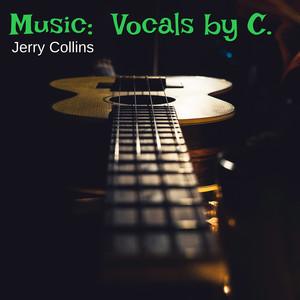 Music: Vocals by C. album