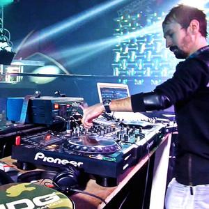 Jump by DJ Kantik