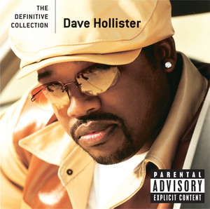 Dave Hollister – one woman man (Acapella)