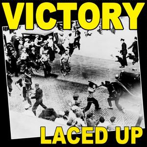 Victory profile picture