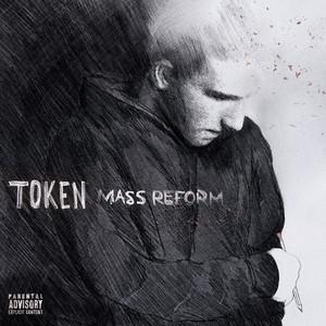 Mass Reform