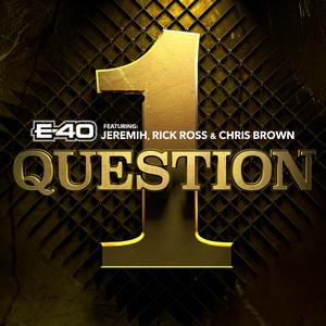 1 Question