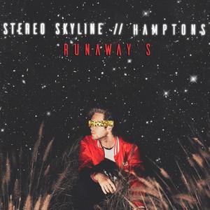 Runaway's