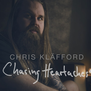 Chasing Heartaches