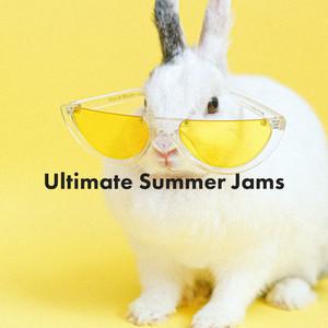 Ultimate Summer Jams