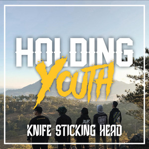 Holding Youth