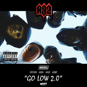 Go Low 2.0