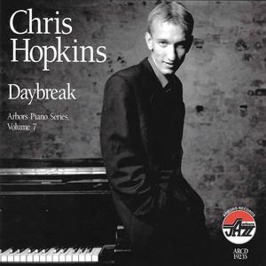Daybreak album