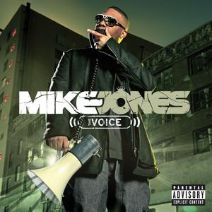 Mike Jones Ft Hurricane Chris – Drop  Gimme 50 (Studio Acapella)