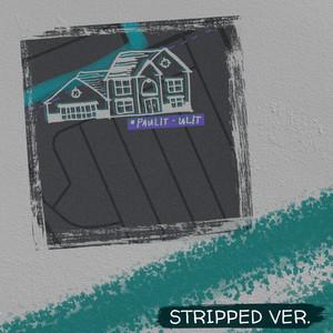 Paulit-ulit - Stripped Version
