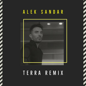 Terra (Ruff Remix)