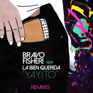 Yayito (Remix)
