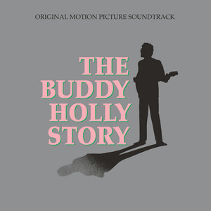 I'm Gonna Love You Too - Isolated Vocal Track by Gary Busey