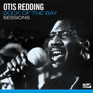 Hard to Handle by Otis Redding